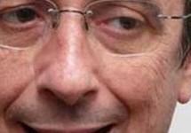 MESSINA – Giuseppe Buzzanca quel politico speciale con 2 culi e 2 poltrone vuole candidarsi a governatore.