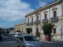 A Canicattini Bagni preoccupazione per lo sciame sismico.Il sindaco allerta la Protezione civile.