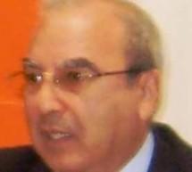 SIRACUSA – IL CONI PREMIA (27 giugno) GLI ATLETI E LE SOCIETA' MERITEVOLI