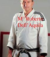 A Siracusa il 21 si fa amicizia con Judo e Karate al CSS
