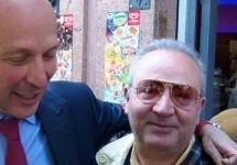 """SIRACUSA – IVAN LO BELLO  PROPONE DI COMMISSARIARE LA SICILIA? SE CI METTE DENTRO LA MAFIA CLICCO """"MI PIACE""""."""