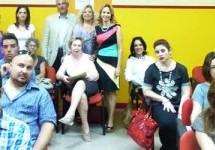 ASP Siracusa- UN CORSO A VOLONTARI CHE VOGLIONO OFFRIRE INFORMAZIONE E ASCOLTO A PAZIENTI FRAGILI.
