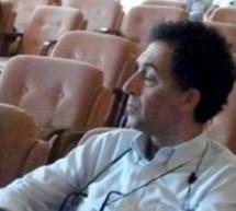 SIRACUSA- DE BENEDICTIS: L'OSPEDALE DI NOTO LA PROSSIMA SETTIMANA DIVENTERA' PRIVATO