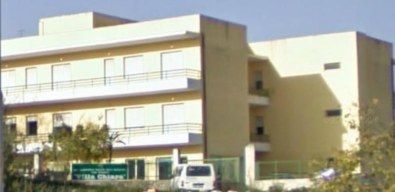 http://www.lanota7.it/wp-content/uploads/2013/04/villa_chiara_canicattini.jpg
