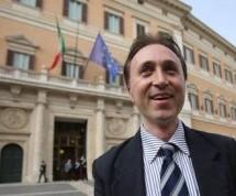 Roma – Espulso dal M5S, il senatore Mastrangeli, farà ricorso in tribunale per restare nel movimento.
