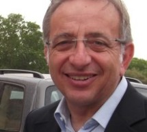 Siracusa – Case popolari di via Algeri: Vinciullo annuncia il completamento dei lavori