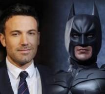 New York – Tutti contro la WB per avere scelto Afflek come prossimo Batman. Si attende il parere …Fiorito.