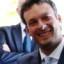 Siracusa: Francesco Italia è il nuovo Sindaco della città