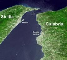 """Messina – Il sindaco Accorinti chiede la """"protezione"""" dell'Unesco per la sua Città. Vuole stoppare il ponte!"""