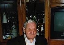 Enna – L'uomo più longevo del mondo è un siciliano di 111 anni e rotti.