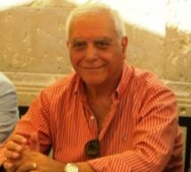 SIRACUSA – BONO DALLA PARTE DELL'ASSESSORE MARINO CONTRO SAI8.