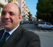 Siracusa – L'on Pippo Sorbello è tra coloro che esultano per la sentenza del Tar a favore di Buceti e contro Sai8.