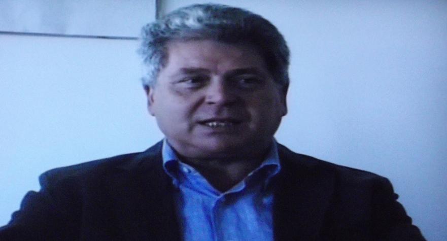Siracusa – Marziano si dichiara estraneo alle accuse di ...