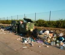 Siracusa – Fanusa-Milocca: altro che Tarsu. Cittadini insoddisfatti del servizio in periferia.