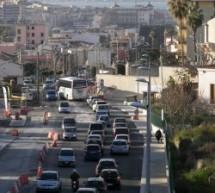 Siracusa – Occorre una seduta spiritica con Archimede sul problema di Via Puglia.