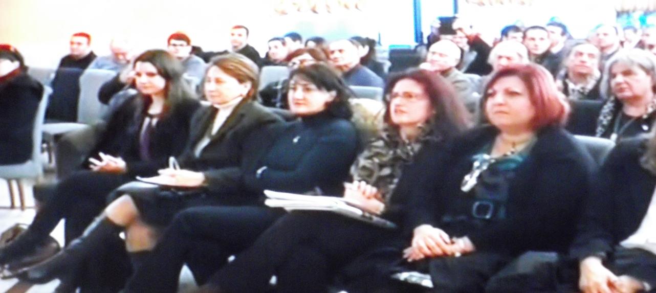 Siracusa le donne del pd provinciale s incontrano per for Onorevoli pd donne