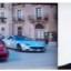 Siracusa – Sorbello ritorna sulle Ferrari aggratis in piazza Duomo, perchè non vuol vedere vecchiette arrancare sotto il sole di Ortigia.