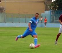 Siracusa – Rosolini 1-1: due gol il pareggio e i padroni di casa entrano nel secondo turno di Coppa.