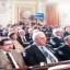 """Siracusa – I deputati aprono corsia preferenziale ai loro stipendi. Votato emendamento nascosto di 3 righe.""""Non è giusto essere pagati in ritardo"""", dicono."""