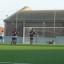Siracusa- Partenza Sprint: Il Belvedere in trasferta amichevole a Rosolini segna 5 gol.
