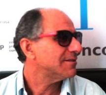 Francofonte – L'assessore Ivano Bonavita di Articolo 4 si dimette. Al suo posto Sebastiano Santocono del PD.