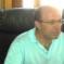 Siracusa-Sorprese elettorali: Alla ripetizione delle regionali di Pachino e Rosolini l'avv. Giovanni Giuca lascia il Megafono e si schiera con Cafeo