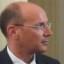 Siracusa – Nuova fase rilascio pass per ZTL Ortigia. L'assessore Grasso annuncia una procedura più idonea.