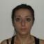 Siracusa- Donna arrestata per droga – Denuncia per guida in stato di ebrezza