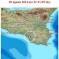 Comiso – Altra scossa di magnitudo 2.2 nel distretto Monti Iblei.