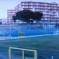 Siracusa – Oggi al De Simone l'incontro tra Siracusa e Rosolini, ritorno 1°turno di coppa Italia di Eccellenza