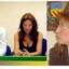 Siracusa- Cetty Vinci e Michele Mangiafico passano con Articolo4 all'opposizione vera. Rottura con Donatella Lo Giudice?