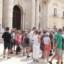 Siracusa – Turismo ferragostano meglio del previsto in Sicilia. Ortigia meta turistica come mai in tempi di crisi.