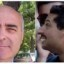 """Siracusa- Vinciullo in Procura presenta un esposto allarmante:""""proteggete le schede elettorali delle amministrative di Pachino"""". Una Beirut siciliana?"""