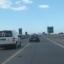 Siracusa- Fine settimana da bollino rosso sulle autostrade siciliane. Lo prevede il CAS.