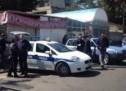 Siracusa:Ancora controlli nei locali pubblici; Denunciati due giovani- Avola: controlli di polizia.