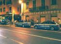 Pachino: Vasta operazione di polizia –  Lentini: Denucia per guida senza patente.