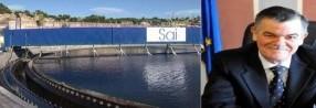 Siracusa -Il Commissario dello Stato afferma che i sindaci non potevano riprendersi le reti gestite da privati. Il caso Siracusa è compiuto,Palermo rischia..