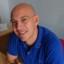 """Siracusa – Il coordinatore cittadino di Art.4 (Gaetano Penna) sugli """"errori blu"""" dell'amministrazione Garozzo."""