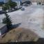 Siracusa- Acquaviva scrive all'Amministrazione Comunale Buono il posteggio camper, ma è lasciato in abbandono.