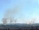 """Siracusa- PERCHE' SI MUORE  DI… INDUSTRIE. Denuncia formale del """"Popolo Inquinato"""" a Magistratura ed Enti responsabili."""