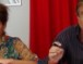 Siracusa – Princiotta e Zappulla:Asili nido,strane determine,capogruppo PD non risconosciuto e dimissioni richieste all'assessore Schiavo- I VIDEO