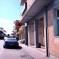 Siracusa- Denunciata per evasione – Priolo: Denuncia per assicurazione falsa; controllo del territorio.