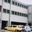 """Siracusa – La Sgarlata e anche i """"giovani per Siracusa"""" hanno ripulito la scuola vandalizzata"""