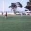 Siracusa- Campionato Promozione: Belvedere batte il ferreo Atletico Catania