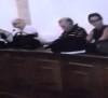 Francofonte – Il ritorno di Castania, però, all'opposizione del sindaco Palermo.