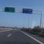 Siracusa- CAS: Eseguiti lavori di manutenzione del verde sulle autostrade della Sicilia orientale