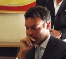 Siracusa -Nuovo Ospedale, il sindaco Italia convoca i sindaci della zona montana