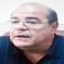 Siracusa – Il Belvedere sfavorito dal calendario  debutterà a Gela contro la neo promossa