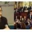 """Palermo – Il PD sfiducia il governo Crocetta. Il segretario Raciti: """"Chi lo vuole ancora ci metta la faccia""""."""