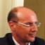 """Siracusa – La Commissione ambiente  prepara l'adesione del Comune a """"Rifiuti Zero""""."""